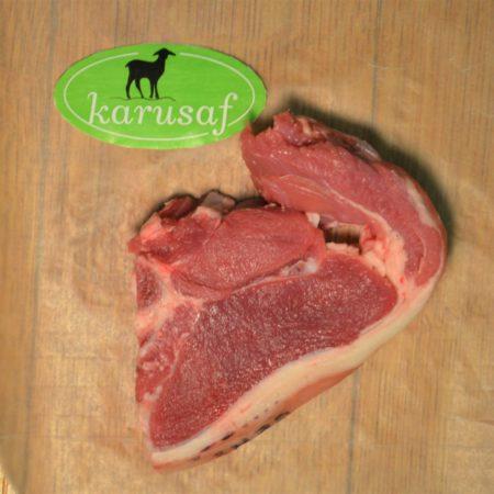 braai meat