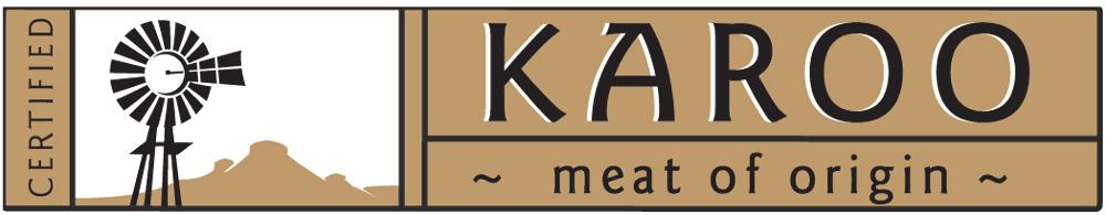 karoo Meat of Origin